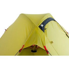 Wechsel Pathfinder Unlimited Line Tent cress green